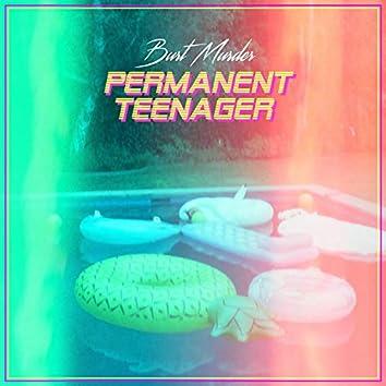 Permanent Teenager