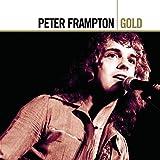 Songtexte von Peter Frampton - Gold