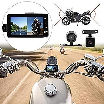 Best cam motorcycle Reviews