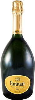 Champagne R De Ruinart 750 ml