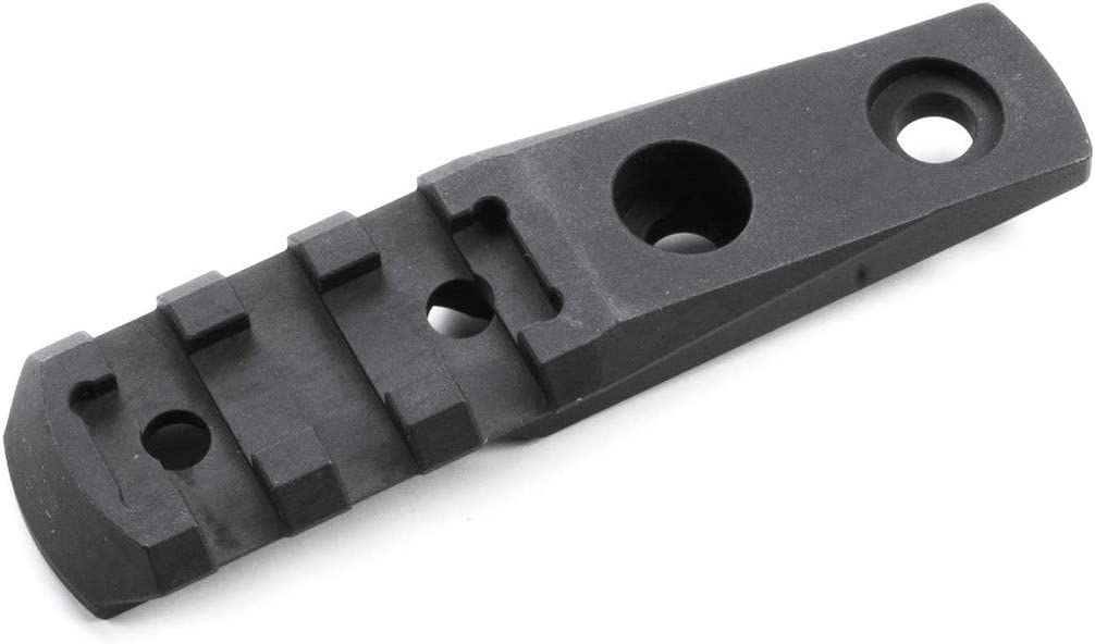 Magpul M-LOK Cantilever Popular brand in the world Rail Aluminum Mount Mail order Light