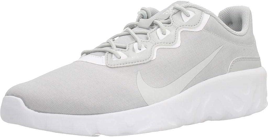 Nike Men's Explore Strada Sneaker