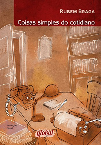 Coisas simples do cotidiano