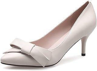 7a62b127d93fb2 Attrape-rêve Bowknot Talon Pointu Talons Hauts Mode Femmes Confortables  Sandales Été Sexy Chaussures de