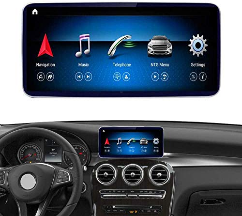 Road Top Android 10 Auto Stereo 10,25