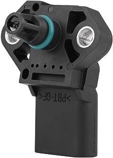 Auto MAP Sensor, Auto Fahrzeug MAP Sensor 038906051B / 0281002399/1136735
