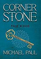 Cornerstone The King