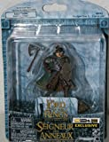 Lord of the Rings Play Along Rohan Soldier - Figurine Approx. 7 cm / 2.7 '