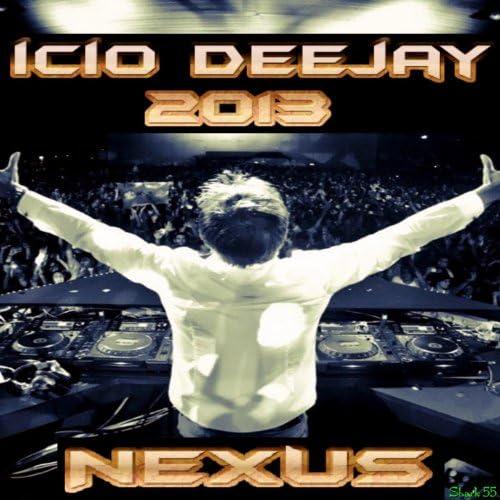 Icio Deejay