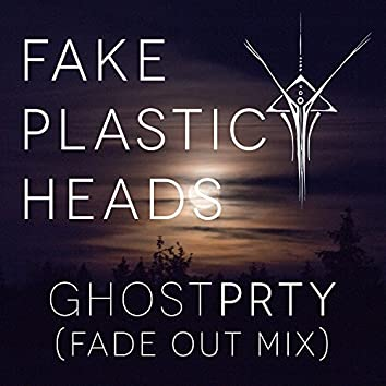 Ghostprty (Fade out Mix)