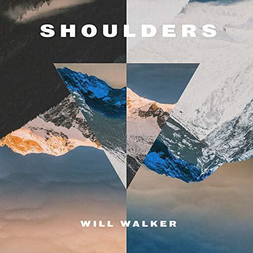 Will Walker