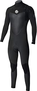 Best rip curl wetsuits cheap Reviews