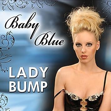 Lady Bump