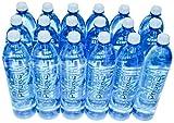 PhURE Alkaline Water, 33.80 Ounce, 18 Count