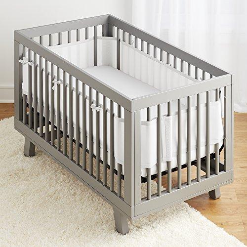 Accesorios para cunas de bebes _image1