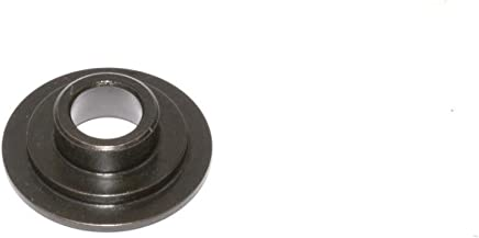 COMP Cams 795-1 Steel Retainer For Beehive Spring