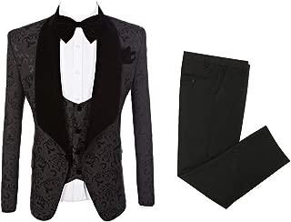 Best groom blazer suit Reviews