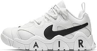 Nike Cw3130-100, Sneaker Uomo