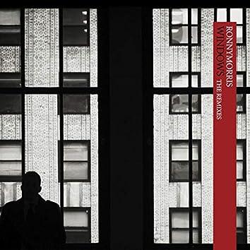 Windows (The Remixes)