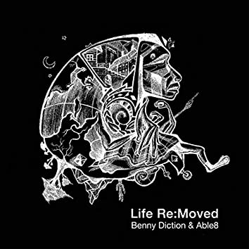 Life Re:Moved