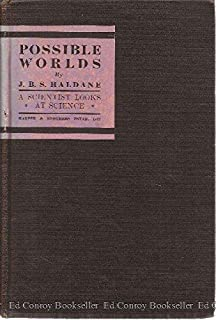 Possible Worlds and Other Papers