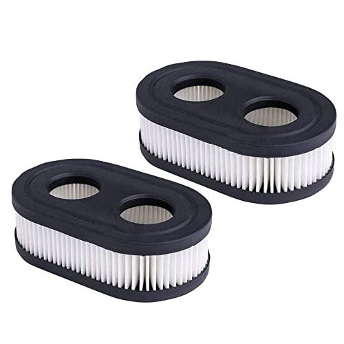 Toro Air Filter for Lawn Mower: Amazon com