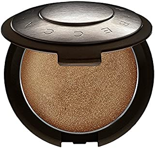 BECCA Shimmering Skin Perfector Poured - Topaz