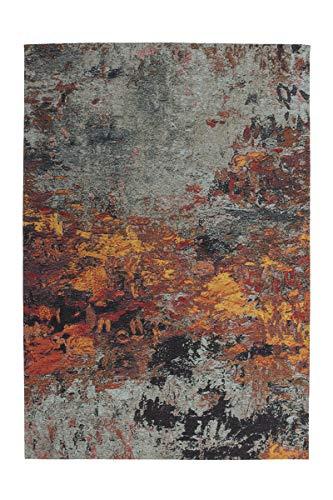 Arte Espina Teppich Blaze 400 Multi 75cm x 150cm