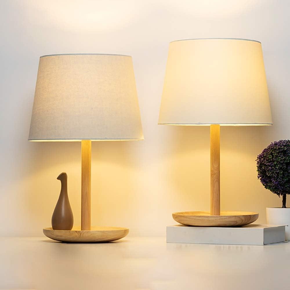 frenma trend rank Cheap SALE Start Table Lamps Modern Bedroom La Bedside Counter