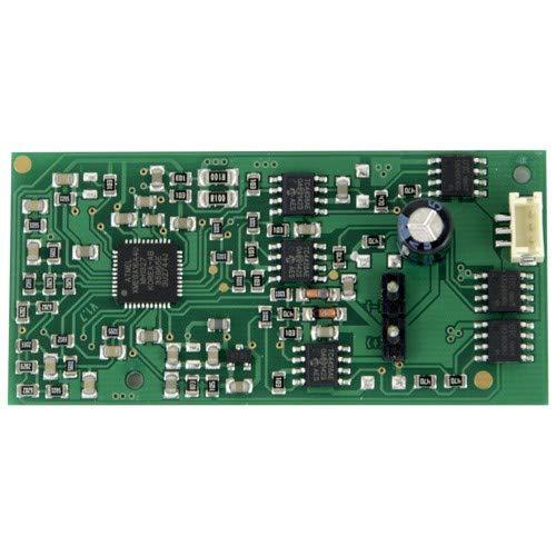 WAHL Circuit Imprimé pour Chien