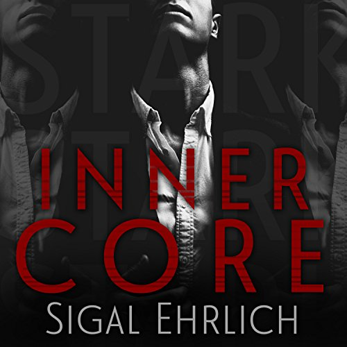 Inner Core cover art
