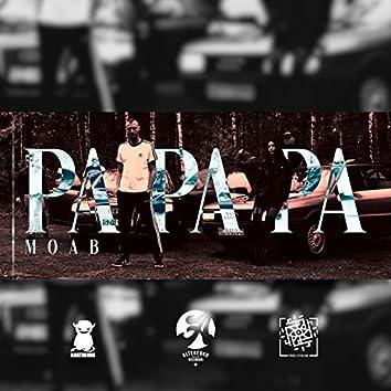 PAPAPA (prod. eyeblind)