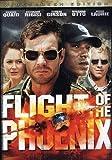 Flight of the Phoenix (Widescreen Edition) (2004)