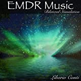 Emdr Music Bilateral Stimulation