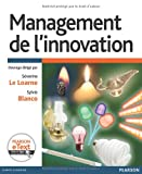 Management de l'innovation + eText