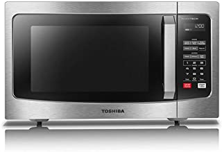 Best microwave on wall Reviews
