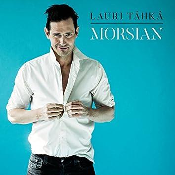 Morsian