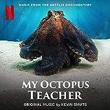 My Octopus Teacher (Music from the Netflix Documentary)