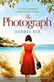 The Photograph: A gripping love story with a heartbreaking twist...