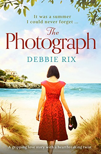 The Photograph: A gripping love story with a heartbreaking twis