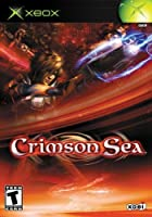 Crimson Sea / Game