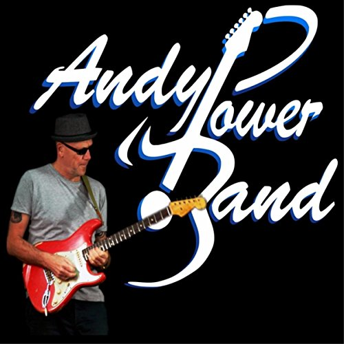 Andy Power Band - Singles.