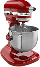 Best kitchenaid pro 450 Reviews