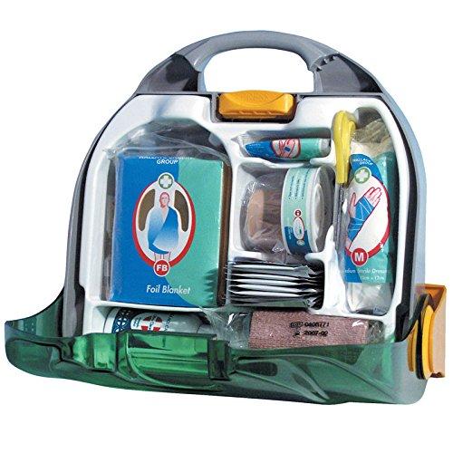 Bambino First Aid Kit