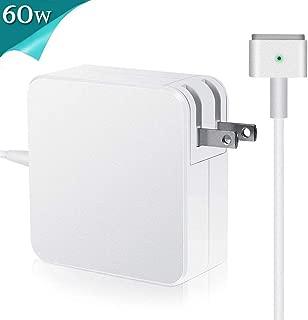 power adapter tips