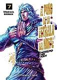 El puño de la Estrella del Norte (Hokuto No Ken) nº 07/18 (Manga Seinen)