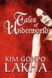 Tales of Underworld
