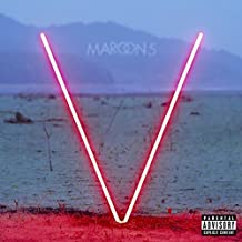 Best maroon 5 cd 2014 Reviews