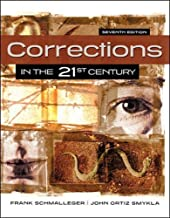 Best corrections in the 21st century 7th edition Reviews