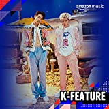 K-Feature